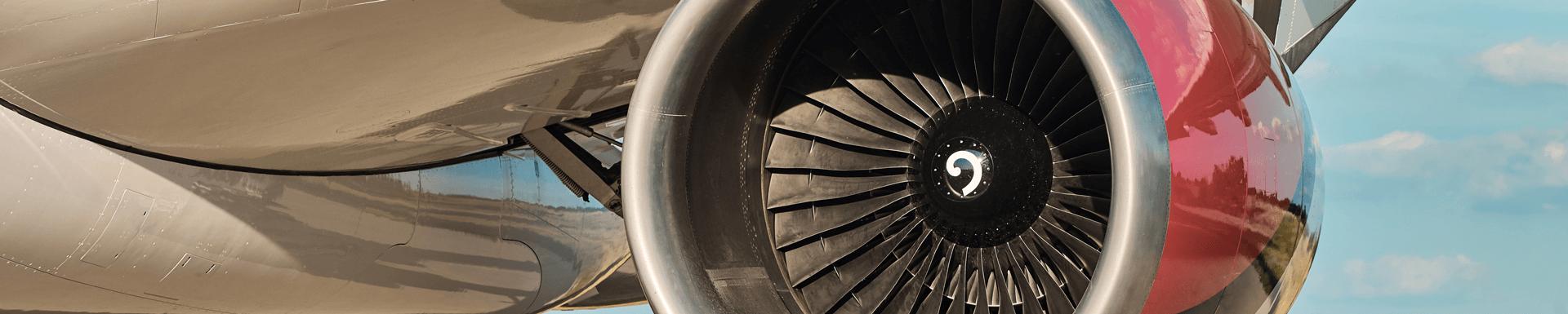 meyer aerospace
