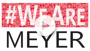 #wearemeyer Meyer Tool Family