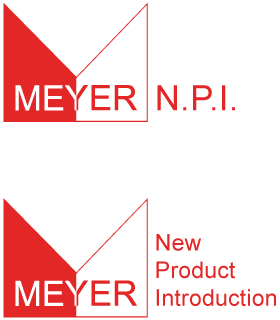 meyer-tool-logo-department
