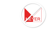 meyer-tool-logo-redOnred