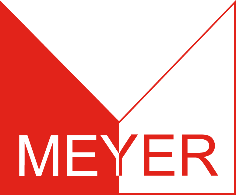 meyer-tool-logo-standard