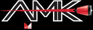 amk-meyer-logo
