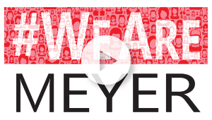 #wearemeyer Meyer Tool Family