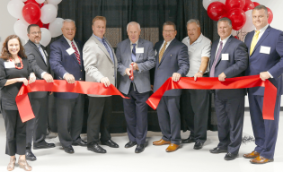 meyer-tool-greenville-ribbon-cutting