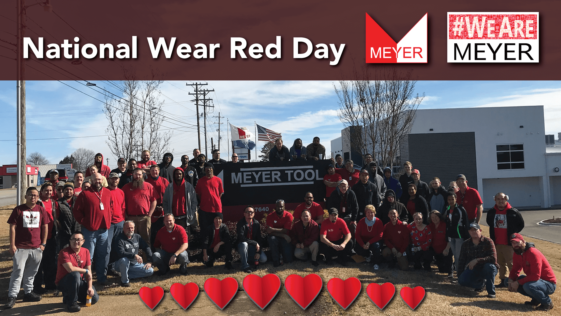 Meyer-Tool-Wear-Red-Day