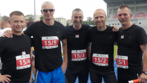 meyer-poland-charity-run-black-team