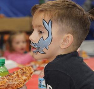 meyer-tool-open-house-face-painting