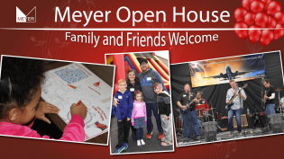 meyer-tool-open-house