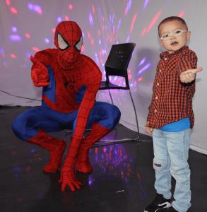 meyer-tool-open-house-spiderman
