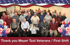 meyer-tool-veterans-days-2018