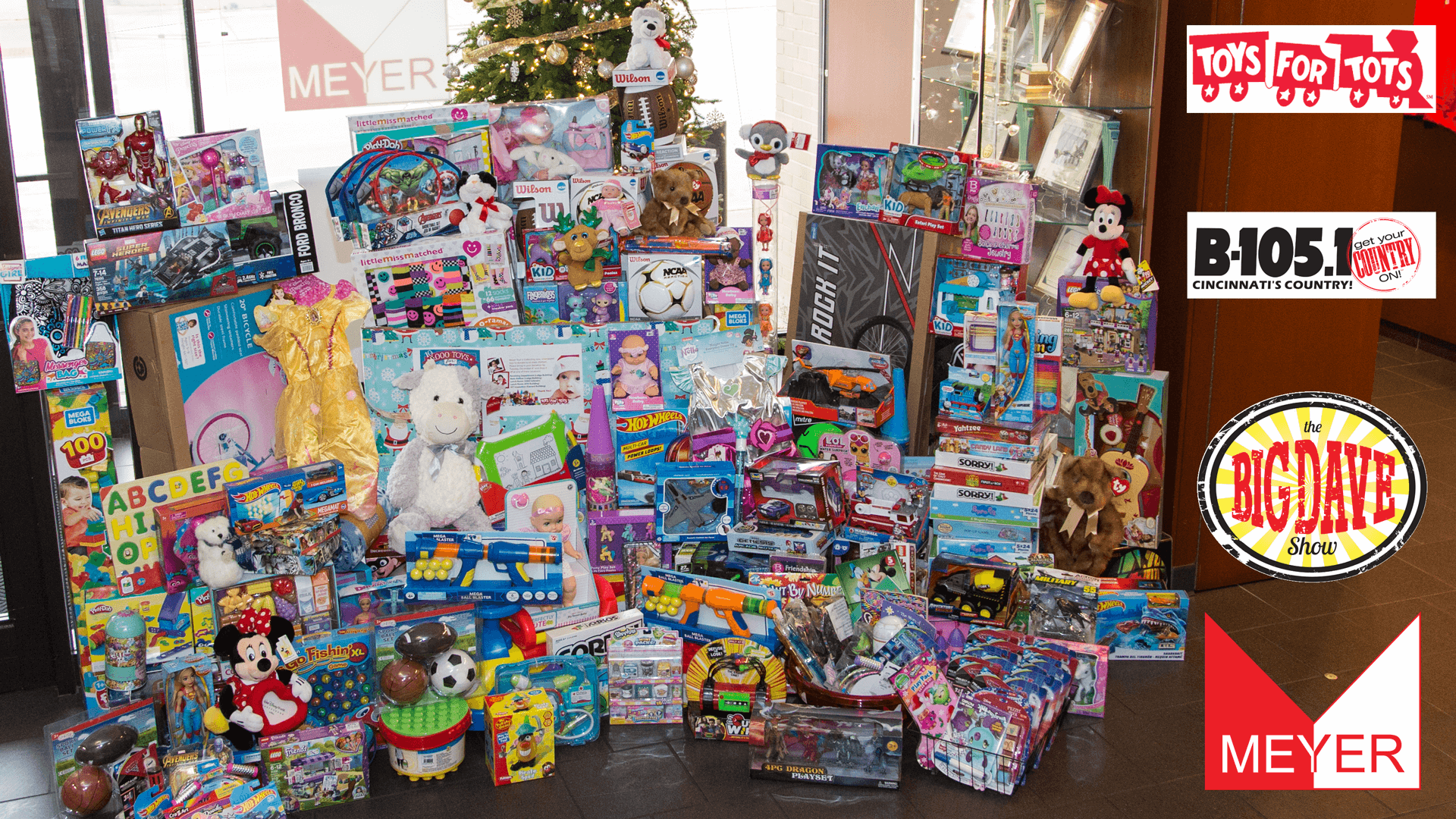 b105-toys-for-tots-meyer-tool-2018