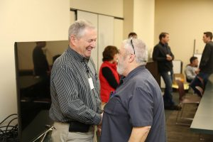 meyer-tool-gordy-retirement-11