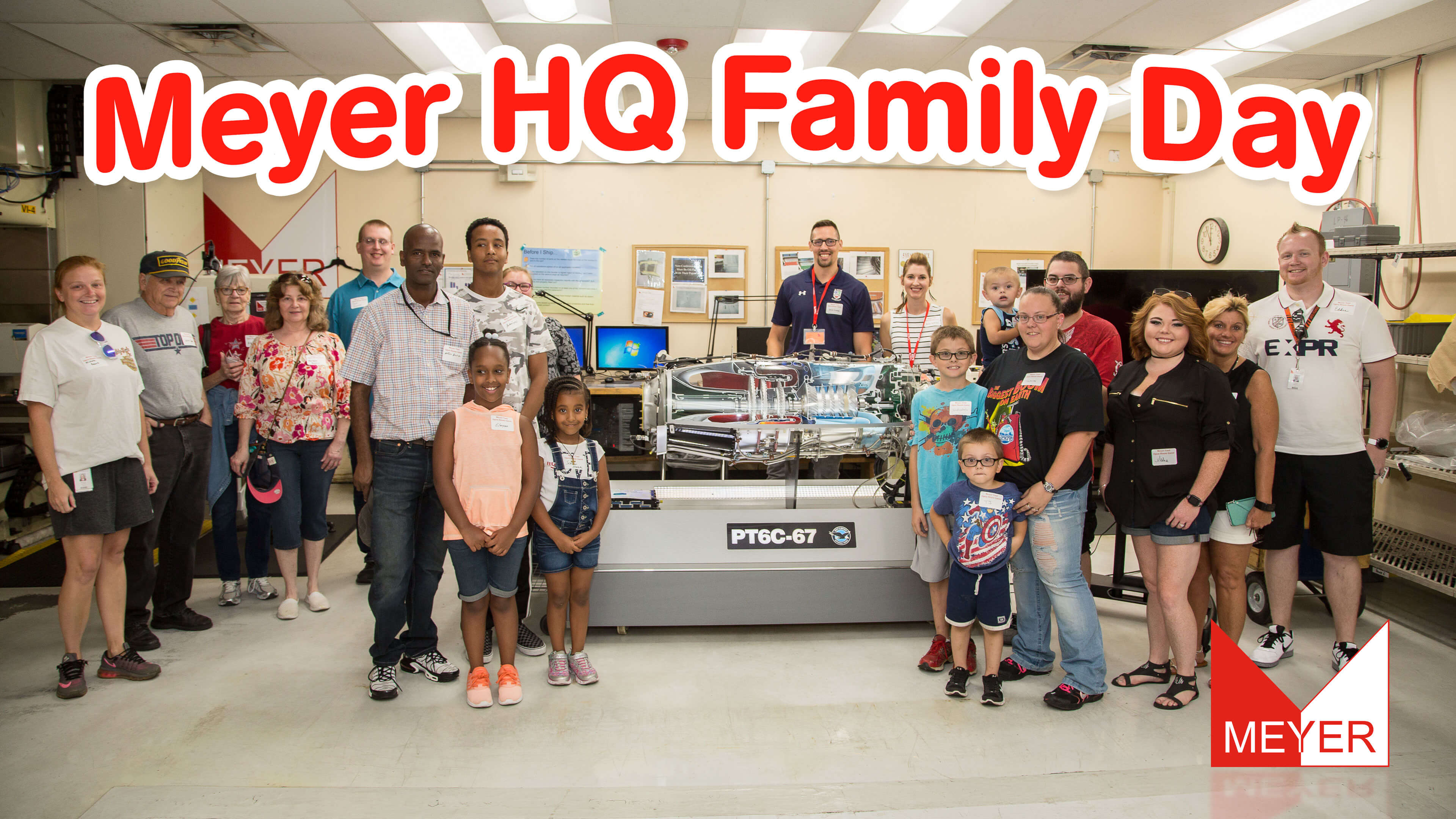 meyer-family-day-2019-feature