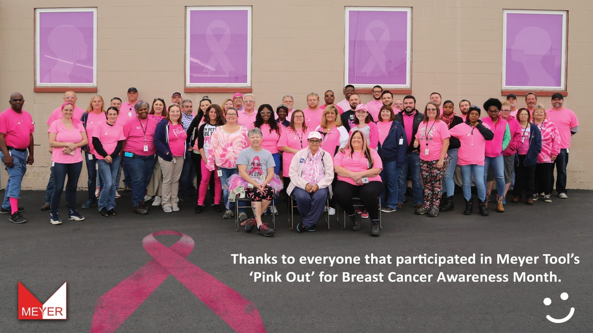 meyer-tool-breast-cancer-awareness-2019
