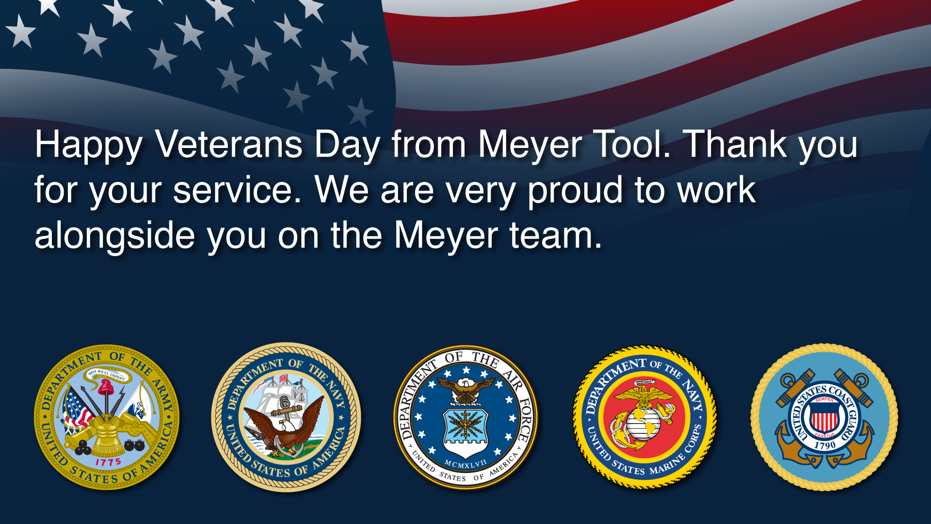 meyer-tool-veterans-day-2019-feature