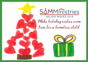 samministries-holiday-wishes-2019