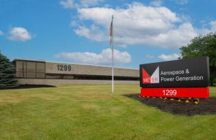 Meyer Cox Plant 2